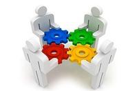 Hồ sơ thành lập đối với công ty Hợp danh