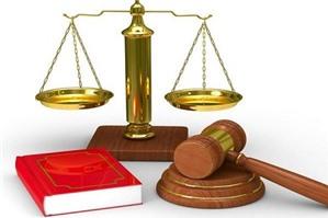 Tư vấn về tội đưa hối lộ