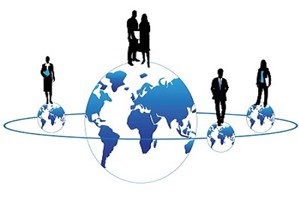 Thành lập mới công ty được tách là công ty cổ phần