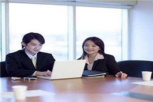 Cơ quan nào có thẩm quyền cấp lại giấy phép lao động cho người Hàn Quốc?