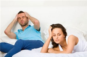 Phải làm gì khi gia đình người yêu ép cưới?