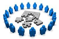 Các bước chính để thực hiện việc mua/bán doanh nghiệp