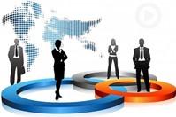 Đăng ký thay đổi công ty nhận sáp nhập là công ty cổ phần