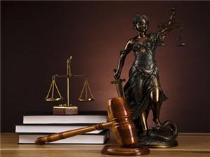Nguyên tắc áp dụng án lệ trong xét xử từ ngày 01/6/2016