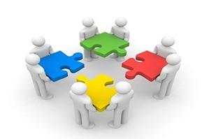 Đăng ký thay đổi công ty nhận sáp nhập là công ty TNHH một thành viên