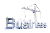 Thành lập mới công ty được chia là công ty trách nhiệm hữu hạn một thành viên