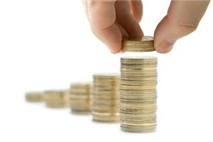 Thủ tục mua trả góp điện thoại?