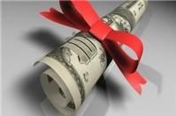 Tư vấn chia tài sản và hưởng thừa kế khi bố mẹ ly hôn