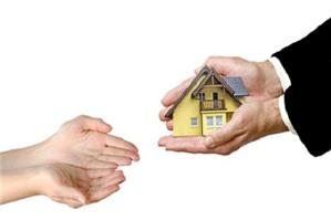 Đòi lại tiền khi chủ đầu tư không bàn giao nhà