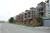 Tư vấn luật khi xây nhà không đúng giấy phép xây dựng