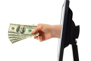 Giá trị pháp lý của thỏa thuận đặt cọc trong hợp đồng mua bán đất