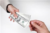 Tư vấn pháp luật: Đòi lại tài sản khi không có căn cứ chứng minh