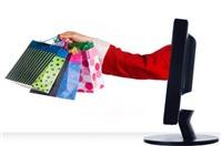 Tư vấn pháp luật: Đòi lại tiền mua hàng qua mạng internet?