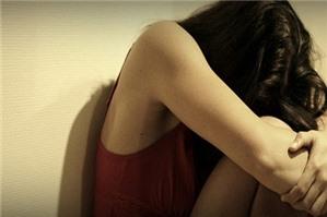 Tư vấn về tội hiếp dâm và xúc phạm danh dự nhân phẩm?