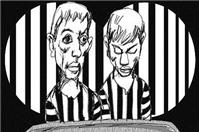 Chế độ thăm nuôi người bị tạm giữ, tạm giam