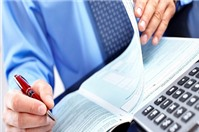Luật sư tư vấn: Bổ sung thêm ngành nghề kinh doanh