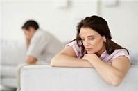 Tư vấn về trường hợp bán TS trong khi chờ giải quyết ly hôn
