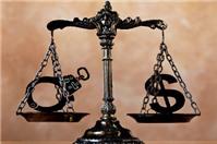 Luật sư tư vấn mức xử phạt hành chính khi không có giấy phép kinh doanh?