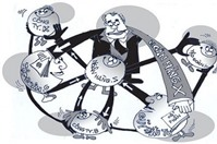 Dịch vụ Luật sư tư vấn luật hợp đồng