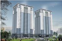 Mở sàn giao dịch bất động sản có cần phải có chứng chỉ môi giới bất động sản không?