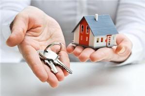 Luật sư tư vấn: Đòi lại đất khi người mượn đứng tên trên sổ đỏ