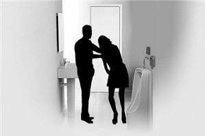 Gia đình bạn gái khởi kiện tội hiếp dâm khi có quan hệ dưới 18 tuổi