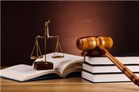 Tư vấn luật về trách nhiệm bồi thường thiệt hại do con dưới 15 tuổi gây ra