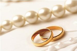 Tư vấn về việc đã đăng ký kết hôn nhưng không làm đám cưới?