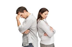 Tư vấn về việc định đoạt tài sản chung hợp nhất