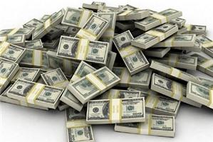 Lấy lại tiền đặt cọc khi không giao tài sản đúng hạn