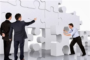 Giải thể doanh nghiệp trong trường hợp bị yêu cầu giải thể
