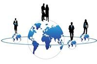 Các hoạt động bị cấm kể từ khi có quyết định giải thể doanh nghiệp.