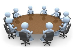 Thủ tục tạm ngừng kinh doanh và những điều cần biết?