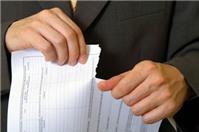 Doanh nghiệp tạm ngừng kinh doanh có phải nộp thuế môn bài không?