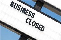 Thủ tục thông báo tạm ngừng kinh doanh của doanh nghiệp tư nhân