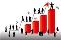 Tách doanh nghiệp theo quy định của Luật Doanh nghiệp năm 2014