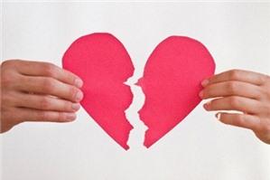 Tư vấn phương thức giải quyết nợ chung sau ly hôn?