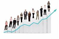 Thủ tục cấp giấy phép kinh doanh lữ hành quốc tế được quy định thế nào?