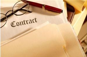 Hình thức của hợp đồng lao động và các vấn đề có liên quan?