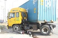 Luật sư tư vấn khi tham gia giao thông gây hậu quả nghiêm trọng