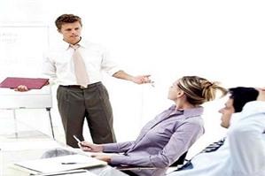 Điều kiện kinh doanh lữ hành quốc tế được quy định như thế nào?