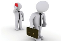Chấm dứt hợp đồng lao động vì vợ chùng làm cùng cơ quan?