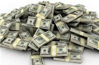 Mang tài sản thuộc sở hữu của người khác đi cầm cố, xử lý thế nào?