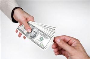 Có thể lấy lại số tiền đã thanh toán khi đơn phương chấp dứt hợp đồng hay không?