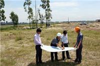 Được đền bù đất nông nghiệp  từ năm 2005 đến 2013 có được đền bù thêm không?