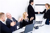 Giấy phép kinh doanh lữ hành quốc tế được quy định như thế nào?