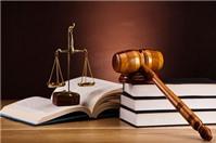 Quyền và nghĩa vụ đối với công ty nước ngoài thuê đất trả tiền 1 lần
