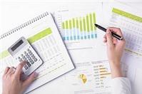 Hồ sơ đề nghị đổi giấy phép kinh doanh lữ hành quốc tế được quy định như thế nào?