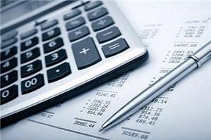 Luật sư tư vấn thủ tục đăng kí mã số thuế thu nhập cá nhân