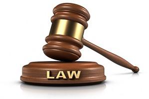 Quyền bán tài sản trên đất thuê trả tiền hàng năm của doanh nghiệp